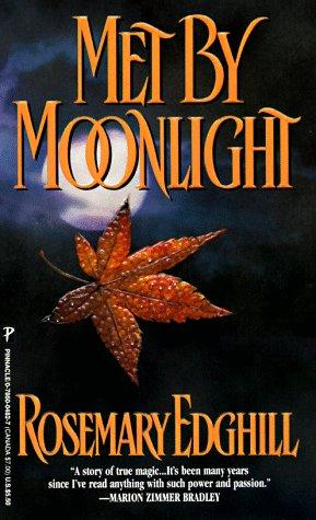 Met By Moonlight
