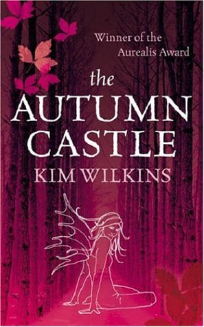 the-autumn-castle