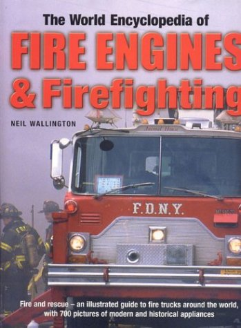 the-world-encyclopedia-of-fire-engines-firefighting