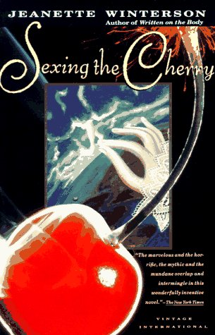 sexing-the-cherry