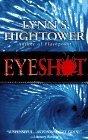 Eyeshot (Sonora Blair, #2)