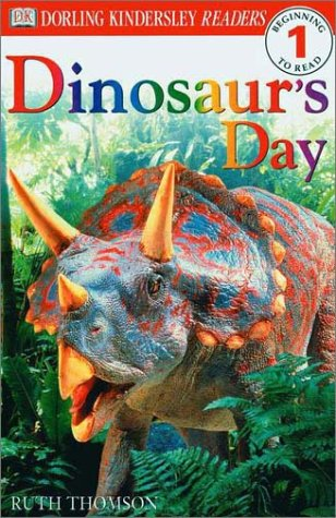Image result for dinosaurs day