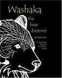 Washaka by Jamie Lee