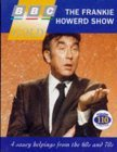 The Frankie Howerd Show: Four Saucy Helpings from the '60s and '70s