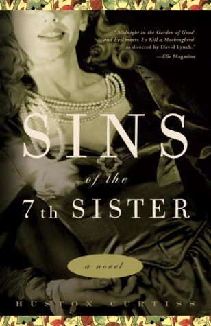 sins-of-the-7th-sister