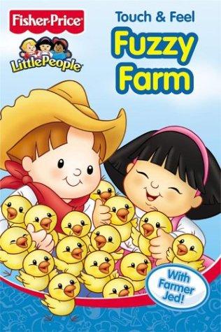 fuzzy-farm