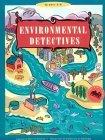 Environmental Detectives: Grades 5-8