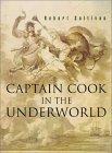 captain-cook-in-the-underworld