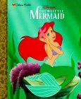 The Little Mermaid by Michael Teitelbaum