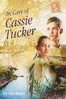 In Care of Cassie Tucker