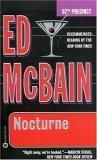 Nocturne (87th Precinct #48)