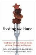 feeding-the-fame-celebrities-tell-their-real-life-stories-of-eating-disorders-and-recovery