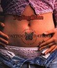 Rolling Stone Tattoo Nation: Portraits of Celebrity Body Art