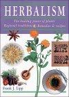 Herbalism The Healing Power of Plants