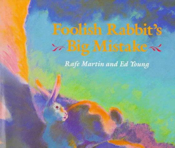 foolish-rabbit-s-big-mistake