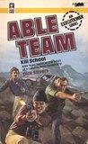 Kill School (Able Team, #9)