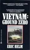 Vietnam: Ground Zero (Vietnam: Ground Zero, #1)