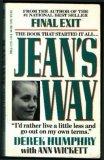 Jean's Way