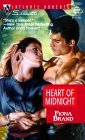 Heart Of Midnight (Lombards #2)