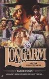 Longarm and the Bayou Treasure (Longarm, #342)