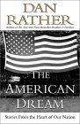 the-american-dream-stories-from-the-heart-of-our-nation