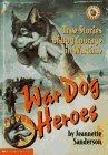War Dog Heroes