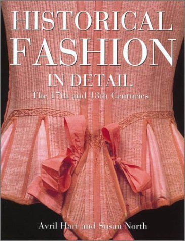 Books about fashion history 57