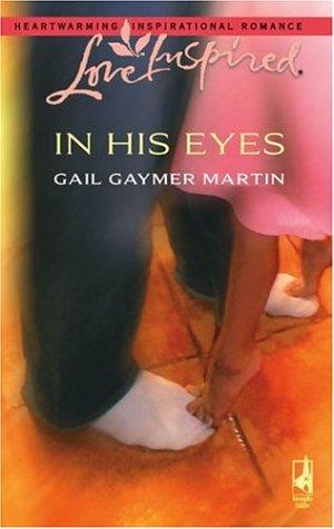 In His Eyes(Michigan Island 1)