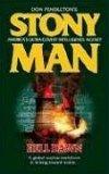 Hell Dawn (Stony Man, #85)