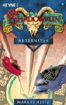Aeternitas (Shadowrun, #48)
