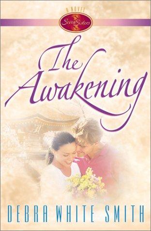 The Awakening (Seven Sisters, #2)