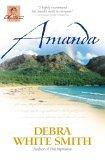 Amanda (Austen Series, #5)