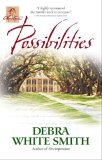 Possibilities (Austen Series, #6)