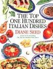 Top 100 Italian Dishes