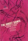 The Ghost Dance by Weston La Barre