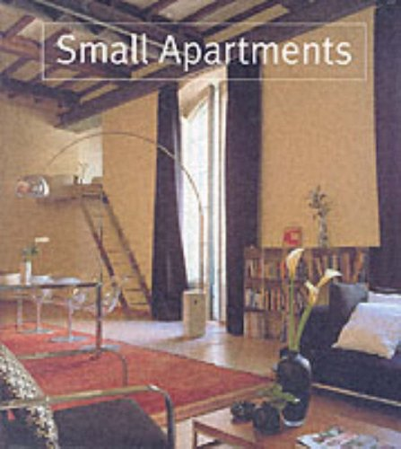 small-apartments