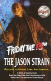 Friday the 13th: The Jason Strain