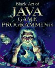 Black Art of Java Game Programming [With CDROM]