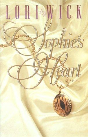 sophie-s-heart