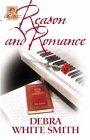 Reason and Romance (Austen Series, #2)