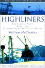 Highliners (Highliners, #1)