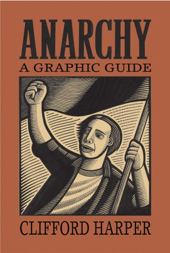 anarchy-a-graphic-guide