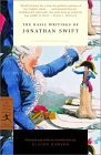 The Basic Writings of Jonathan Swift