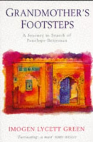 grandmother-s-footsteps-a-journey-in-search-of-penelope-betjeman