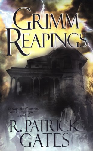 Grimm Reapings