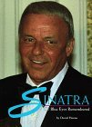 Sinatra: Ol' Blue Eyes Remembered