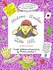 Madame Amelia Tells All (Amelia's Notebooks, #10)