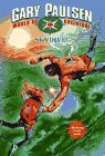 Skydive (World of Adventure, #11)