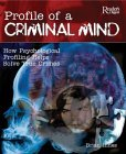 Profile of a Criminal Mind