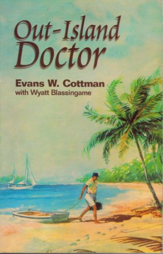 Out-Island Doctor